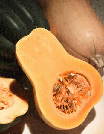 Things you can put in a squash for Things to do with spaghetti squash