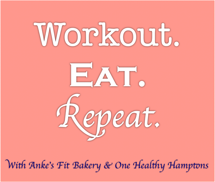 WorkoutEatRepeat