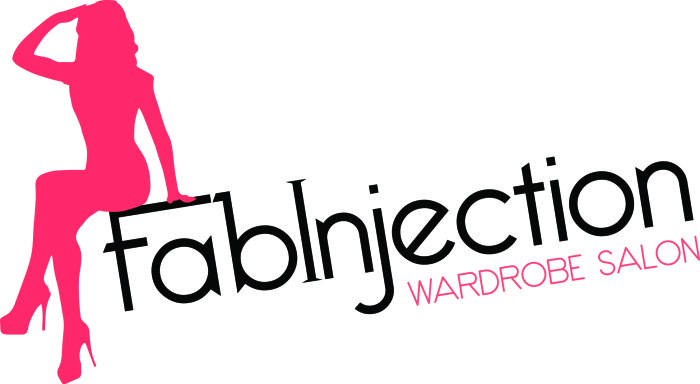Fabinjection-Logo-Wardrobe-Salon-REVISED-Large-I-03-14-CMYK(1)