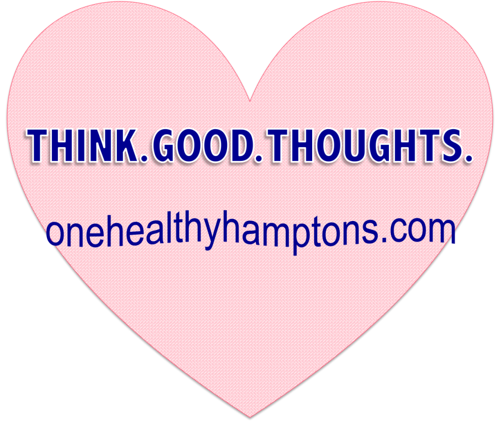Thinkgoodthoughts